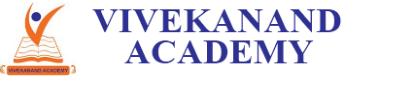 Vivekanand Academy Gandhinagar